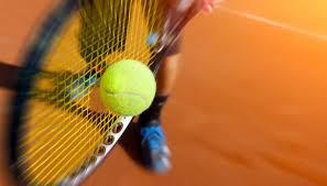 Tennis a Ledro: cosa fare durante il tuo soggiorno